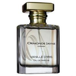 Ormonde Jayne VANILLE D`IRIS Парфюмерная вода VANILLE D`IRIS Парфюмерная вода