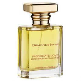 Ormonde Jayne PASSIONATE LOVE Парфюмерная вода PASSIONATE LOVE Парфюмерная вода