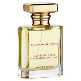 Ormonde Jayne SENSUAL LOVE Парфюмерная вода SENSUAL LOVE Парфюмерная вода