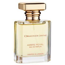 Ormonde Jayne AMBRE ROYAL Парфюмерная вода AMBRE ROYAL Парфюмерная вода
