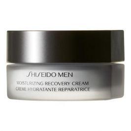 Shiseido MEN Увлажняющий, восстанавливающий крем MEN Увлажняющий, восстанавливающий крем