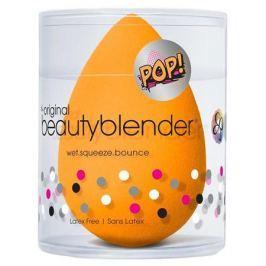 Beautyblender Спонж для лица POP Спонж для лица POP