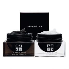 Givenchy Le Soin Noir Набор Le Soin Noir Набор