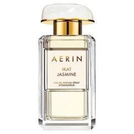 Estee Lauder Aerin Ikat Jasmin Парфюмерная вода-спрей Aerin Ikat Jasmin Парфюмерная вода-спрей
