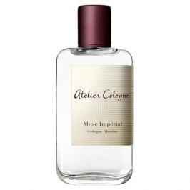Atelier Cologne MUSK IMPERIAL Парфюмерная вода MUSK IMPERIAL Парфюмерная вода