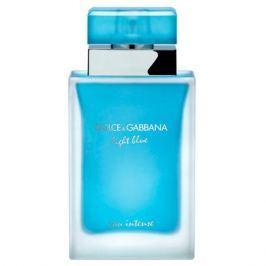 Dolce&Gabbana LIGHT BLUE INTENSE Парфюмерная вода LIGHT BLUE INTENSE Парфюмерная вода