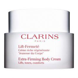 Clarins Lift-Fermeté Регенерирующий и укрепляющий крем для тела с насыщенной текстурой Lift-Fermeté Регенерирующий и укрепляющий крем для тела с насыщенной текстурой