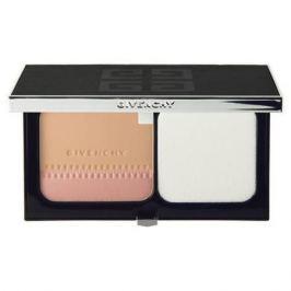 Givenchy Teint Couture Compact Компактное тональное средство элегантный фарфоровый