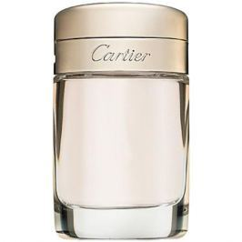 Cartier Baiser Vole Парфюмированная вода Baiser Vole Парфюмированная вода