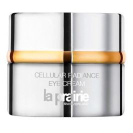 La Prairie Cellular Radiance Eye Cream Крем для глаз, придающий коже сияние Cellular Radiance Eye Cream Крем для глаз, придающий коже сияние