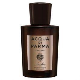 Acqua di Parma COLONIA AMBRA Одеколон COLONIA AMBRA Одеколон
