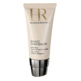 Helena Rubinstein MAGIC CONCEALER Корректор 01 LIGHT