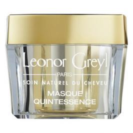 Leonor Greyl Masque Quintessence Маска Квинтэссенция Masque Quintessence Маска Квинтэссенция