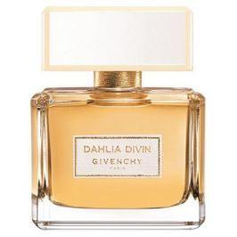 Givenchy Dahlia Divin Парфюмерная вода Dahlia Divin Парфюмерная вода