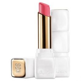 Guerlain KissKiss Rose Lip Помада-бальзам для губ R329 Взврывной Букет