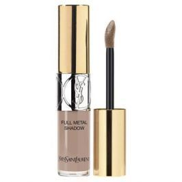 Yves Saint Laurent FULL METAL SHADOW Жидкие тени для век 6 Pink Cascade