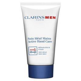 Clarins Men Смягчающий крем для рук Men Смягчающий крем для рук