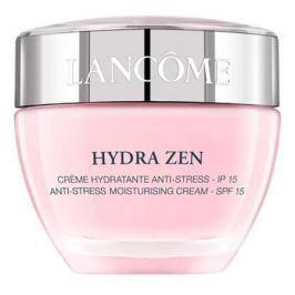 Lancome Hydra Zen Neurocalm Увлажняющий антистресс-крем SPF15 Hydra Zen Neurocalm Увлажняющий антистресс-крем SPF15