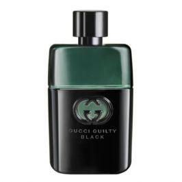 Gucci Guilty Black Pour Homme Туалетная вода Guilty Black Pour Homme Туалетная вода