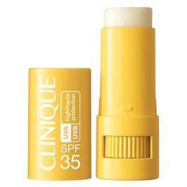 Clinique Sun Солнцезащитный крем-стик для чувствительной кожи SPF35 Sun Солнцезащитный крем-стик для чувствительной кожи SPF35