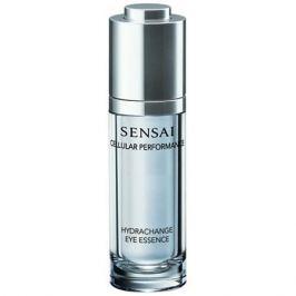 Sensai Cellular Performance Эссенция для кожи вокруг глаз Hydrachange Cellular Performance Эссенция для кожи вокруг глаз Hydrachange