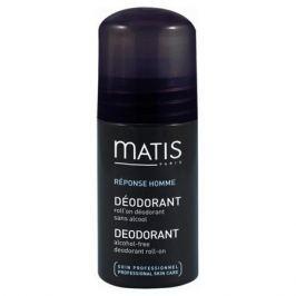 Matis Для Мужчин Шариковый дезодорант Для Мужчин Шариковый дезодорант