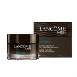 Lancome Homme Hydrix Baume увлажняющий бальзам Homme Hydrix Baume увлажняющий бальзам