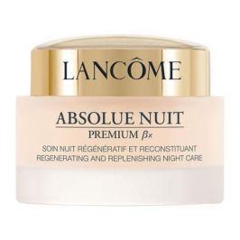 Lancome Absolue BX Creme Nuit Крем для лица ночной Absolue BX Creme Nuit Крем для лица ночной