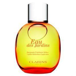 Clarins Eau des Jardins Фруктовая вода Eau des Jardins Фруктовая вода