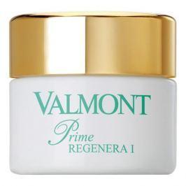VALMONT Prime Regenera I Питательный энергизирующий крем Prime Regenera I Питательный энергизирующий крем