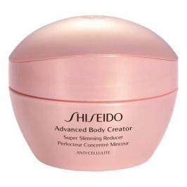 Shiseido Anti-Cellulite Антицеллюлитный гель-крем для похудения Anti-Cellulite Антицеллюлитный гель-крем для похудения