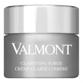 VALMONT Clarifying Surge Крем-активатор сияния кожи Clarifying Surge Крем-активатор сияния кожи