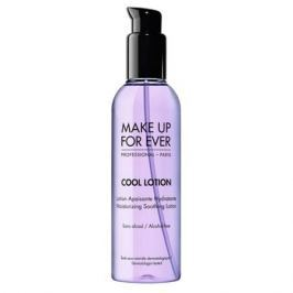 MAKE UP FOR EVER COOL LOTION Успокаивающий лосьон COOL LOTION Успокаивающий лосьон