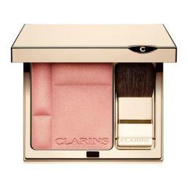 Clarins Blush Prodige Компактные румяна 07 tawny pink