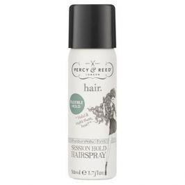 Percy&Reed STYLING Лак для волос Уверенная фиксация, флакон для путешествий STYLING Лак для волос Уверенная фиксация, флакон для путешествий