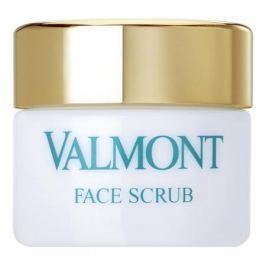 VALMONT Face Scrab Скраб для лица Отшелушивающий крем Face Scrab Скраб для лица Отшелушивающий крем
