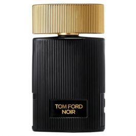 Tom Ford Noir Pour Femme Парфюмерная вода Noir Pour Femme Парфюмерная вода