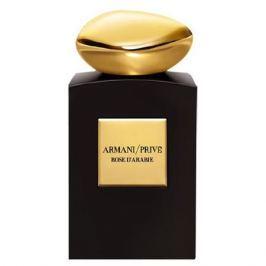 Giorgio Armani ARMANI PRIVE Rose d'Arabie Парфюмерная вода ARMANI PRIVE Rose d'Arabie Парфюмерная вода