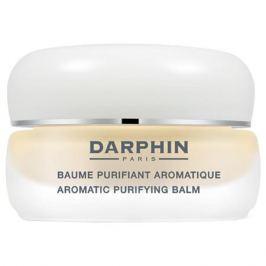 Darphin Essential Oil Elixir Ароматический очищающий бальзам Essential Oil Elixir Ароматический очищающий бальзам