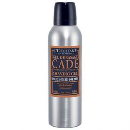 L'Occitane Гель для бритья Cade Гель для бритья Cade