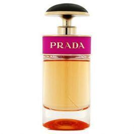 Prada CANDY Парфюмерная вода CANDY Парфюмерная вода