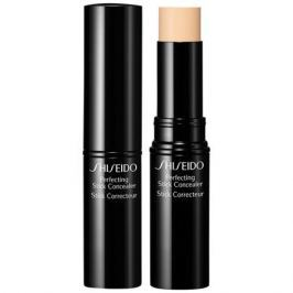 Shiseido Perfecting Stick Корректор-стик 11 Light