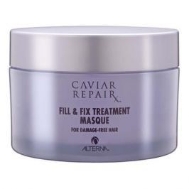 Alterna Caviar Repair RX Маска молекулярное восстановление Caviar Repair RX Маска молекулярное восстановление