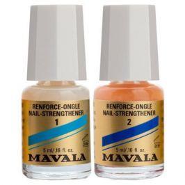 Mavala Nail Shield Защитный экран для ногтей Nail Shield Защитный экран для ногтей
