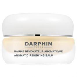 Darphin Essential Oil Elixir Ароматический восстанавливающий бальзам Essential Oil Elixir Ароматический восстанавливающий бальзам