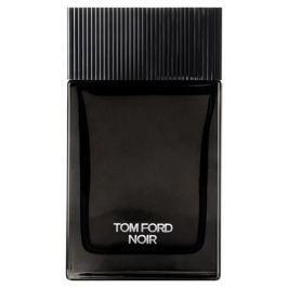Tom Ford Tom Ford Noir Парфюмерная вода-спрей Tom Ford Noir Парфюмерная вода-спрей