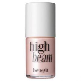 Benefit High Beam Средство для сияния кожи High Beam Средство для сияния кожи