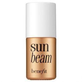 Benefit Sun Beam Средство для сияния кожи с эффектом загара Sun Beam Средство для сияния кожи с эффектом загара