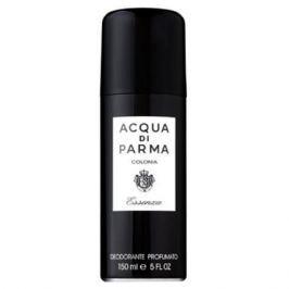 Acqua di Parma COLONIA ESSENZA Дезодорант-спрей COLONIA ESSENZA Дезодорант-спрей