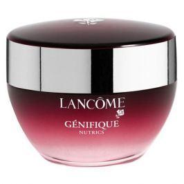 Lancome Genifique Nutrics Крем Активатор для сухой кожи Genifique Nutrics Крем Активатор для сухой кожи